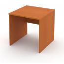 Stůl psací 75 cm plné boky