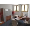 sestava kancelářského nábytku NL nad 30 000,- č.1