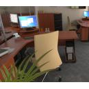 sestava kancelářského nábytku EM do 15 000,- č.1