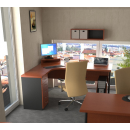 sestava kancelářského nábytku EM do 15 000,- č.2