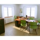 sestava kancelářského nábytku EM do 30 000,- č.2