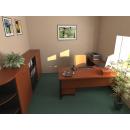 sestava kancelářského nábytku EM do 30 000,- č.3