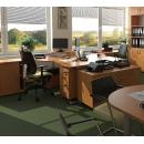 sestava kancelářského nábytku NL nad 30 000,- č.2