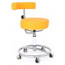židle pro dentisty DENTAL KVO