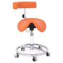 židle pro dentisty CLINE K DENTAL