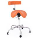 židle pro dentisty CLINE F DENTAL