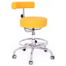 židle pro dentisty DENTAL FVKO
