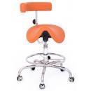 židle pro dentisty CLINE FK DENTAL