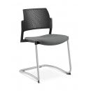 DREAM + 101 BL - jednací židle