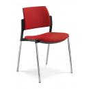 DREAM + 103 BL - jednací židle