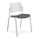 DREAM + 100 WH - jednací židle
