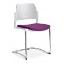 DREAM + 101 WH - jednací židle