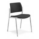 DREAM + 103 WH - jednací židle