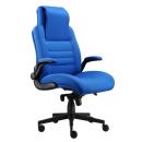 DISPOS - židle pro 24h provoz