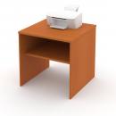 Stůl pod traktorovou tiskárnu