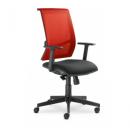 RET 017 kancelářská židle