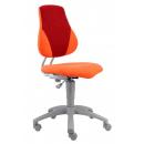 FUXO - dětská židle