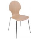 OCUN - jídelní židle