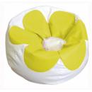 FLOWER - sedací pytel