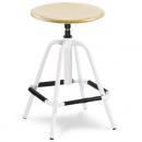 lékařská stolička MEDI 120291