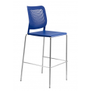 TIME 175-N4 - barová židle