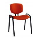 2150 - ISY - jednací židle