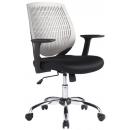 IOWA - kancelářská židle