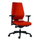 1870 SYN Motion - kancelářská židle