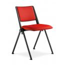 GO! 112 - jednací židle