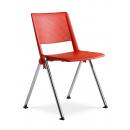 GO! 114 - jednací židle