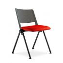 GO! 115 - jednací židle