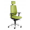 STREAM 285-SY - kancelářská židle