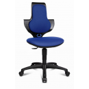 ergo SCHOOL - studentská židle