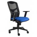 YORK síť - kancelářská židle