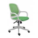 EGG - kancelářská židle