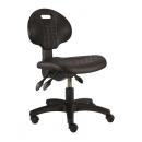 PIERA - pracovní židle