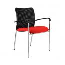 TRINITY - jednací židle