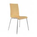 LILLY eko - jídelní židle