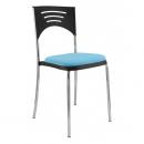 BORA - jednací židle