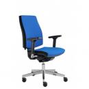 JOB - kancelářská židle