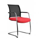 LARA PROKUR SÍŤ - konferenční židle