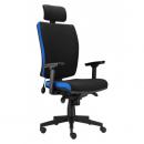 LARA VIP - kancelářská židle