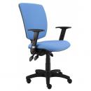 MATRIX - kancelářská židle