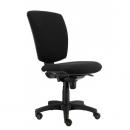 MATRIX ANTISTATIC - kancelářská židle