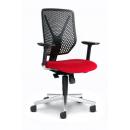 WHY 320  - kancelářská židle