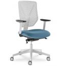 WHY 321  - kancelářská židle