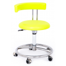 Židle pro dentisty DENTAL CHK
