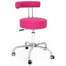 Židle pro dentisty DENTAL CHFV