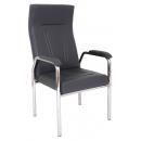 Židle pro pacienty SENIOR PH