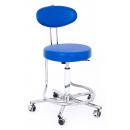 Lékařská židle FORMEX /H